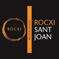 LOGO SANT JOAN GRAN